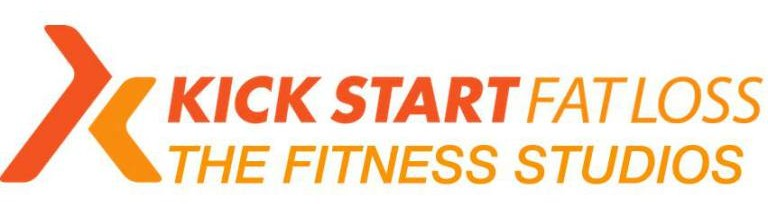 The Fitness Studios KSFL